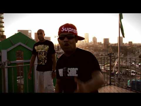 maNic-nDa-SaSa - L.O.V.E ( Beat by: LDF Beats )