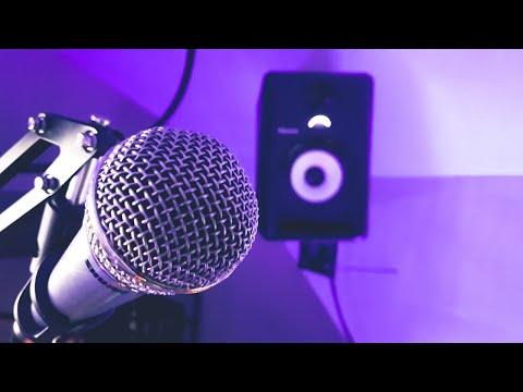 Club Hits _ Live