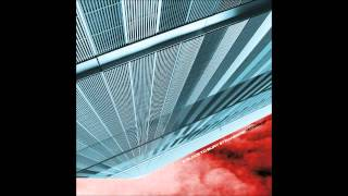 A Place To Bury Strangers - You Are The One