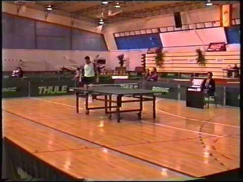 Pep Pales:  1992 Campionats d'Espanya. Puerto Real (Cadiz)