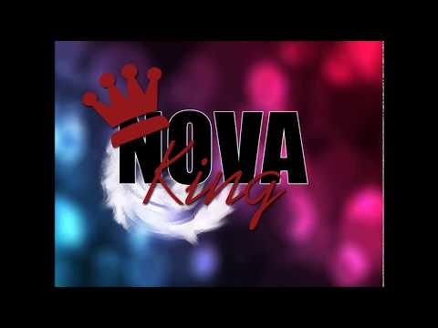NovaKind Faka Dance ft Jae Izzy produced by Jae izzy & Reverb