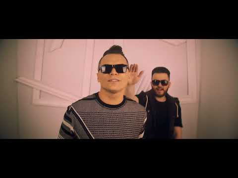 Josh és Phat Beat - Kicsi lány / Official video /