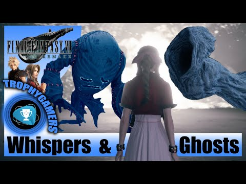 final-fantasy-7-remake-whispers-&-ghosts-cutscenes