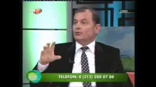 Tv8 01 09