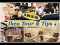 How to Shop at IKEA    Tips to Save Money    IKEA VLOG    Living In Kuwait