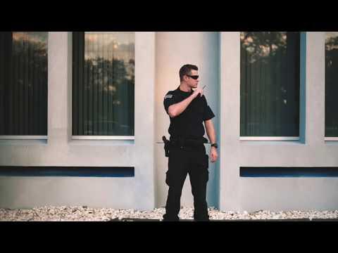 Best Security Company Nashville, TN 37215 Free Consultation 615 656 3300