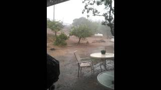 Storm in Valley Center, CA, 9-9-12 019.mp4