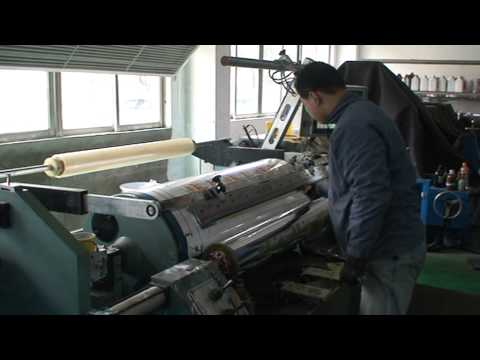 High class proofing machine