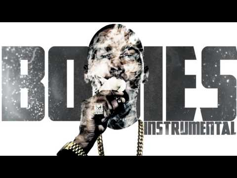 Juelz Santana Feat Lil Reese  Bodies Instrumental + Free mp3 download!