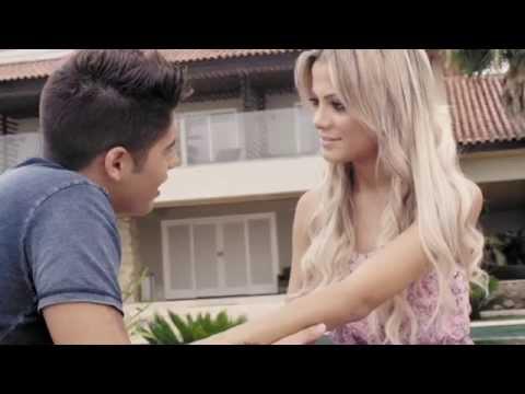 Zé Felipe – Missing You (Official Video)