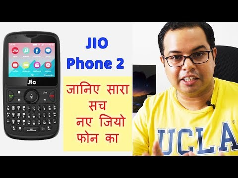 Jio GigaFiber Broadband, Free TV, Welcome Offer(Plans, Price