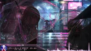 Nightcore - Get Lost
