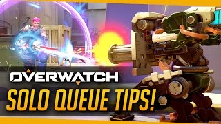 Download Video/Audio Search for overwatch best crosshair settings?q