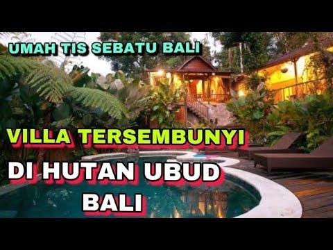 villa-tersembunyi-di-hutan-ubud-bali-:-umah-tis-sebatu-bali