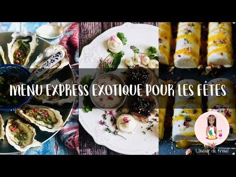 menu-express-exotique-pour-les-fêtes-!