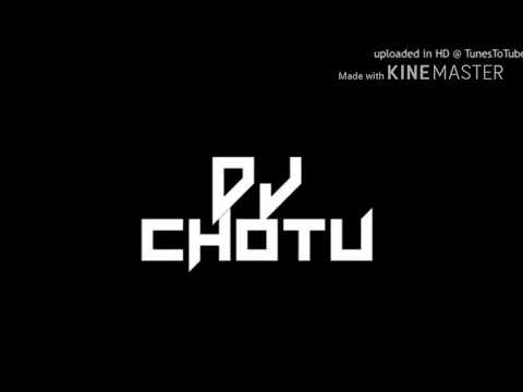Bhola Harge DJ CHOTU CG MIX BHAKTI SONG CHURCHA JAMNIPARA6260359757