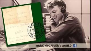 Dire Straits - Honky Tonk demo
