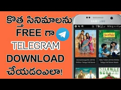 free movie download sites for mobile telugu