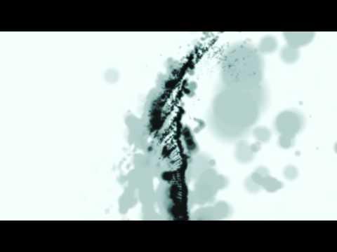 SeYSMIC-1986 (Korg Gadget remix)