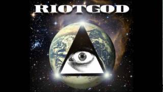 Watch Riotgod The Time Is Now video