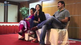 Mungaru Male 2 | Audio JukeBox | Feat. Ganesh,Neha Shetty, V Ravichandran  | New Kannada