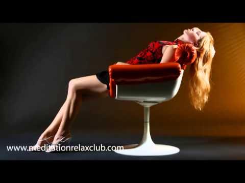 Basic Instinct Seductive & Sensual Music Video