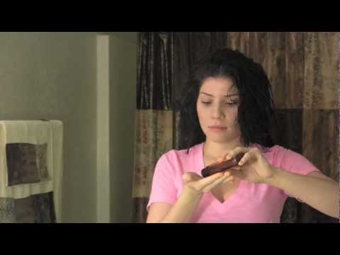 ♥ Rutina de Cabello Semanal ft. Shampoo Milagroso ♥ - Karla Marie
