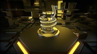 D'Addario XT: Enhanced Tuning Stability | D'Addario Strings