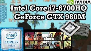 Download - ( i7 6700HQ/GTX980M) video, sososhare com