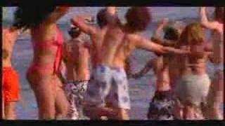 Batuka Beach - Alucinando