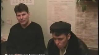 Юрий Клинских. Электросталь, 2000 год(, 2016-12-12T06:07:01.000Z)