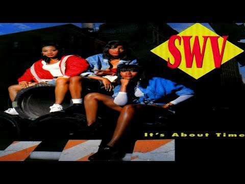 "🎹 SWV Type Beat 2017 - ""So Deep"" (Instrumental) 90s R&B Instrumental Beat - Love Instrumental 2018"