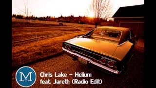 Play Helium (feat. Jareth) (Radio Edit)