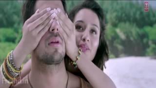 Hamdard Video Song (Ek Villain) HD (1280x720)(freehd.in).mp4