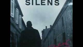 Camera Silens - Réalité