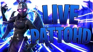 I exchange and do the missions of the pass with you! Fortnite saves the world