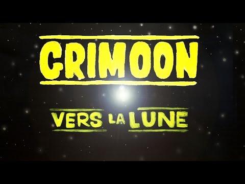 Grimoon Vers la Lune Teaser