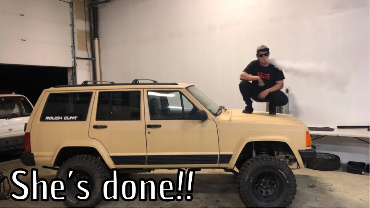 finally-lifted-the-jeep