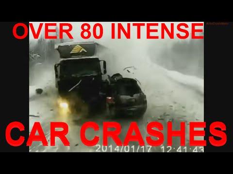 over-80-car-crashes---more-than-80-intense-car-crashes---80-crazy-car-crashes---80-top-car-crashes