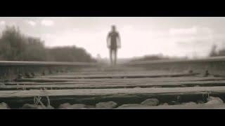 Download Talismanes del ritmo y del amor - Basta ya (Clip) MP3 song and Music Video