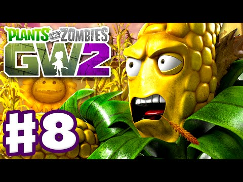 Nice Plants Vs Zombies Garden Warfare  Gameplay Part  Kernal Corn  With Engaging Plants Vs Zombies Garden Warfare   Gameplay Part   Kernal Corn Quests With Appealing Make Zen Garden Also Garden Tool Storage Shed In Addition New Garden Chinese Restaurant Menu And Stone Garden Statues For Sale As Well As New Covent Garden Soup Company Additionally Landscape Gardening Nottingham From Wncom With   Engaging Plants Vs Zombies Garden Warfare  Gameplay Part  Kernal Corn  With Appealing Plants Vs Zombies Garden Warfare   Gameplay Part   Kernal Corn Quests And Nice Make Zen Garden Also Garden Tool Storage Shed In Addition New Garden Chinese Restaurant Menu From Wncom
