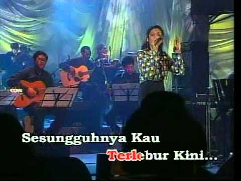 Lagu Ziana-Zain-Madah Berhelah