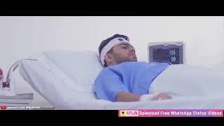Sochta Hoon Ke Woh Kitne Masoom The | Romantic Crush Love Story | Hindi Punjabi mix  WhatsApp Status