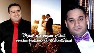 ADRIAN MINUNE & CRISTI DOREL - MIREASA VIETII MELE image