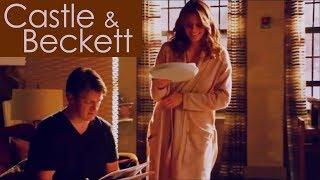 Castle & Beckett // All the Songs Make Sense {20 Edits}