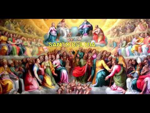 12 DE JULIO - JUAN GUALBERTO 995-1073