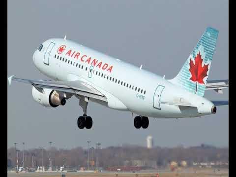 Development of air transport-both for passenger & cargo