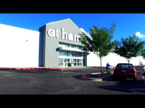 Market Center Crossing | Albuquerque | New Mexico