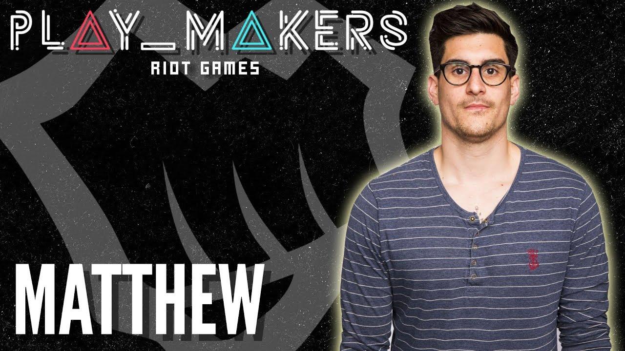 Riot Games Interview Questions | Glassdoor