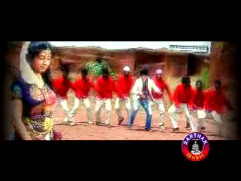 sunapalank TITLE SONG